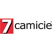 Codice Sconto 7Camicie