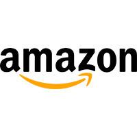 Codice Sconto Amazon