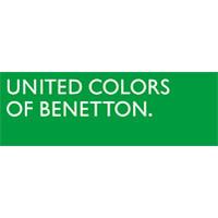 Codice Sconto Benetton