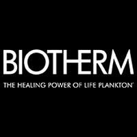 Codice Sconto Biotherm