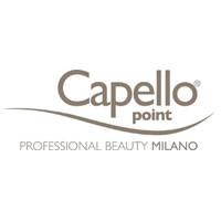 Codice Sconto Capello Point
