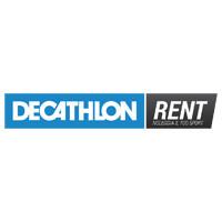 Codice Sconto Decathlon Rent