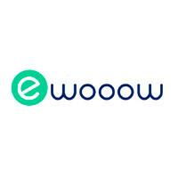 Codice Sconto ewooow