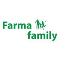 Codice Sconto Farma Family