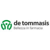 Codice Sconto Farmacia de Tommasis