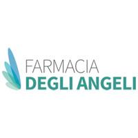 Codice Sconto Farmacia degli Angeli