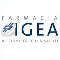 Codice Sconto Farmacia Igea