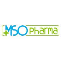 Codice Sconto Farmacia Massaro