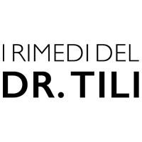Codice Sconto Farmacia Tili