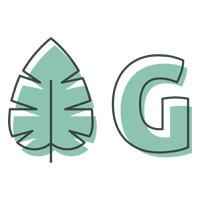 Codice Sconto Guapa