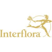Codice Sconto Interflora