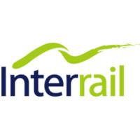 Codice Sconto Interrail