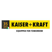 Codice Sconto Kaiser Kraft