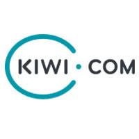 Codice Sconto Kiwi.com