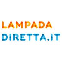 Codice Sconto Lampadadiretta