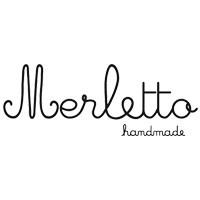 Codice Sconto Merletto Handmade