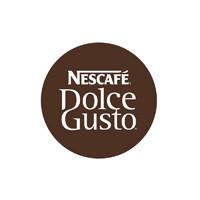 Codice Sconto Nescafé Dolce Gusto