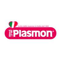 Codice Sconto Plasmon