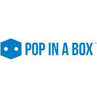 Codice Sconto Pop in a Box