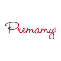 Codice Sconto Premamy