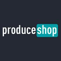 Codice Sconto Produceshop