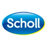 Codice Sconto Scholl