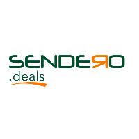 Codice Sconto Sendero Deals