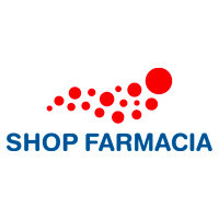 Codice Sconto Shop Farmacia