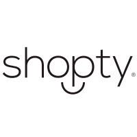 Codice Sconto Shopty
