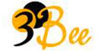 Adotta un Alveare logo
