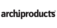 Archiproducts logo