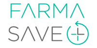 Farmasave logo