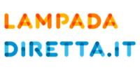 Lampadadiretta logo