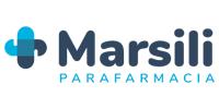 Parafarmacia Marsili logo