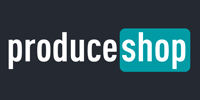 Produceshop logo