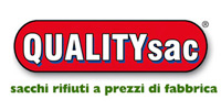 Sacchirifiuti.it logo