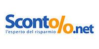 Scontolo logo
