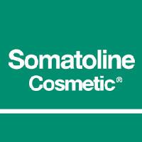 Codice Sconto Somatoline Cosmetic