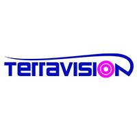 Codice Sconto Terravision