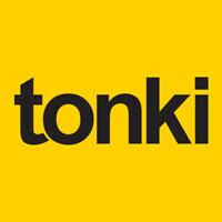 Codice Sconto Tonki