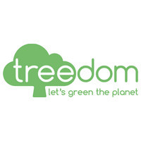 Codice Sconto Treedom