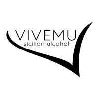 Codice Sconto Vivemu