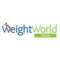 Codice Sconto WeightWorld