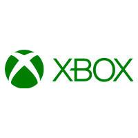 Codice Sconto Xbox