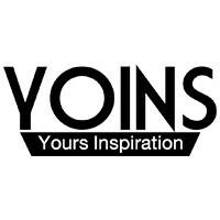 Codice Sconto Yoins.com