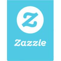 Codice Sconto Zazzle