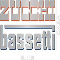 Codice Sconto Zucchi Bassetti