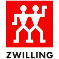 Codice Sconto Zwilling